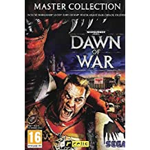 Warhammer 40.000 Dawn of War Master Collection (PC)