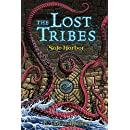 The Lost Tribes: Safe Harbor