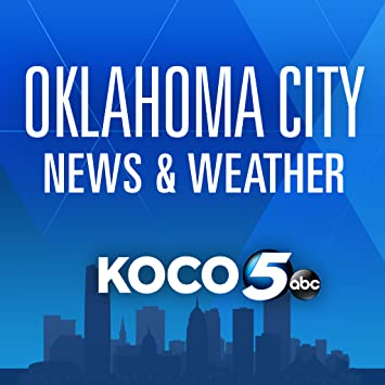 Koco 5 app | KOCO 5 News and Weather  2019-02-23