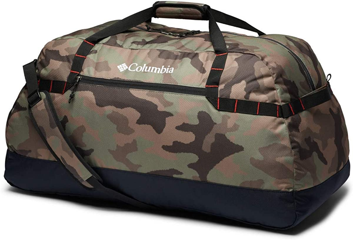 Columbia Lodge Large 70l Duffle