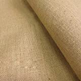 Agfabric Natural Burlap Roll 60'' x 100yd for Erosion Control and Tree protection,Garden mat