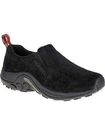 zapatos salomon hombre amazon outlet nz collection mexico