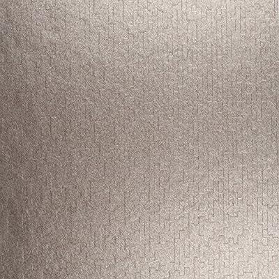 Rhythm Wallpaper - By Romosa Wallcoverings