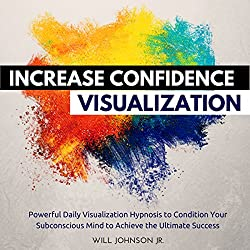 Increase Confidence Visualization