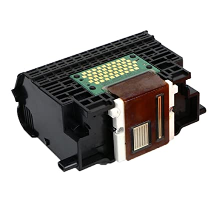 canon pixma ip4300 druckkopf