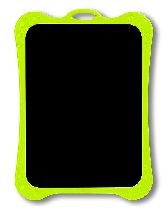 blanko kariert Farblich sortiert Zubeh/ör 258530 inkl Maped Kunststofftafel