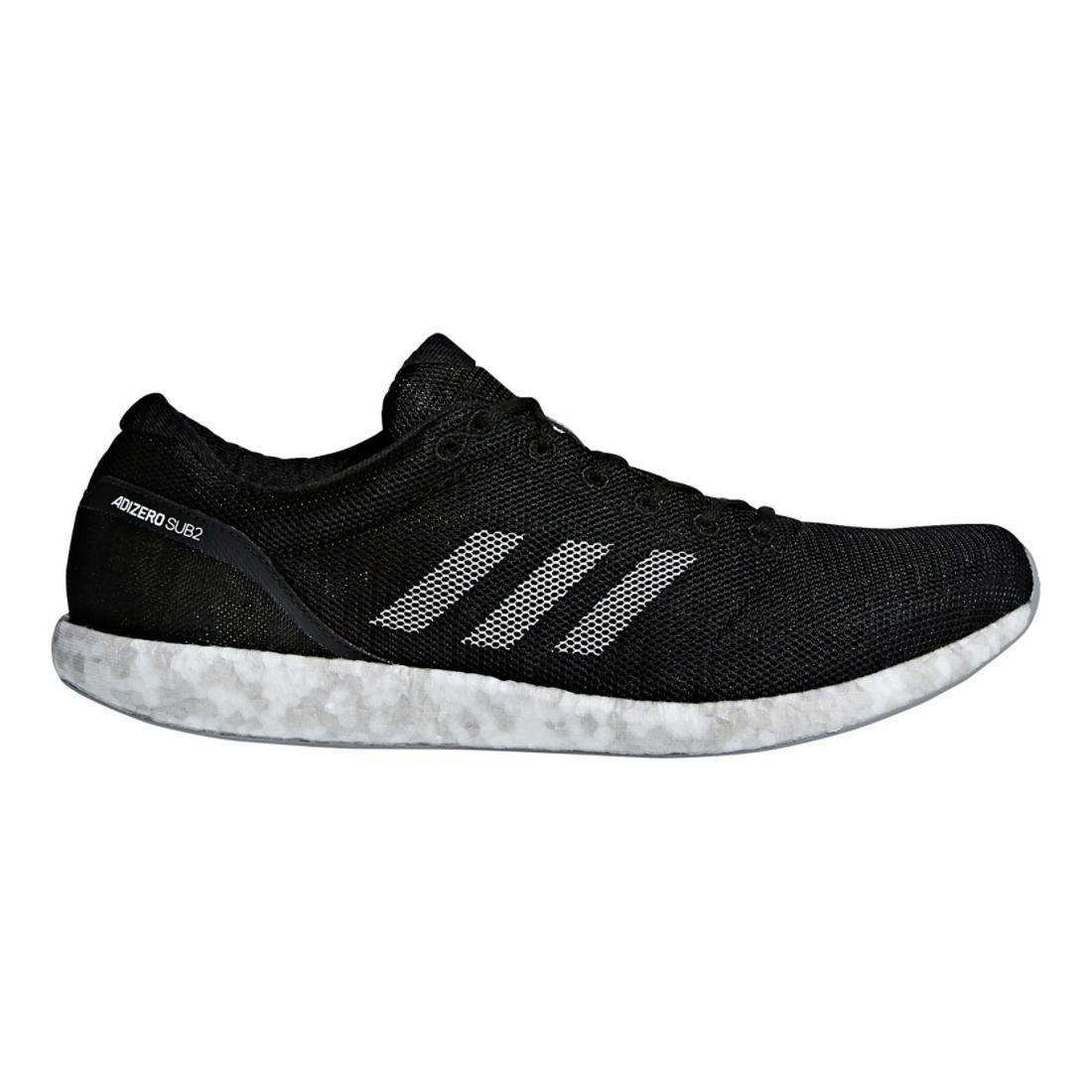 - adidas Adizero SUB2 Men's Running Sneakers (7.5 D(M) US M)
