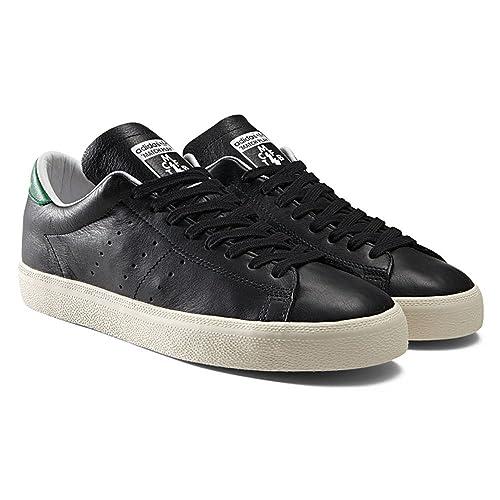 adidas - Botines Hombre, Color Negro, Talla 47 EU: Amazon.es: Zapatos y complementos