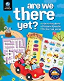 #7: Are we there yet?