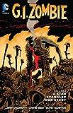 G.I. Zombie: A Star-Spangled War Story