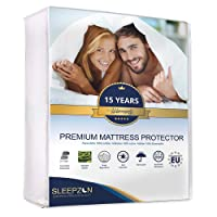 Sleepzen Protège Matelas