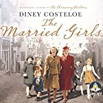 The Married Girls | Diney Costeloe