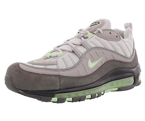 Nike Air Max 98, Scarpe da Atletica Leggera Uomo,