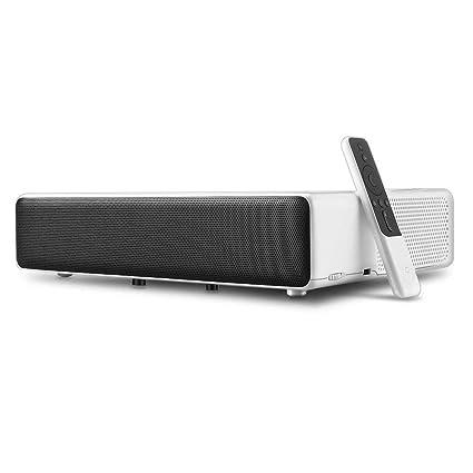 Amazon com : Generic Xiaomi Mi Laser Projector - 1080P