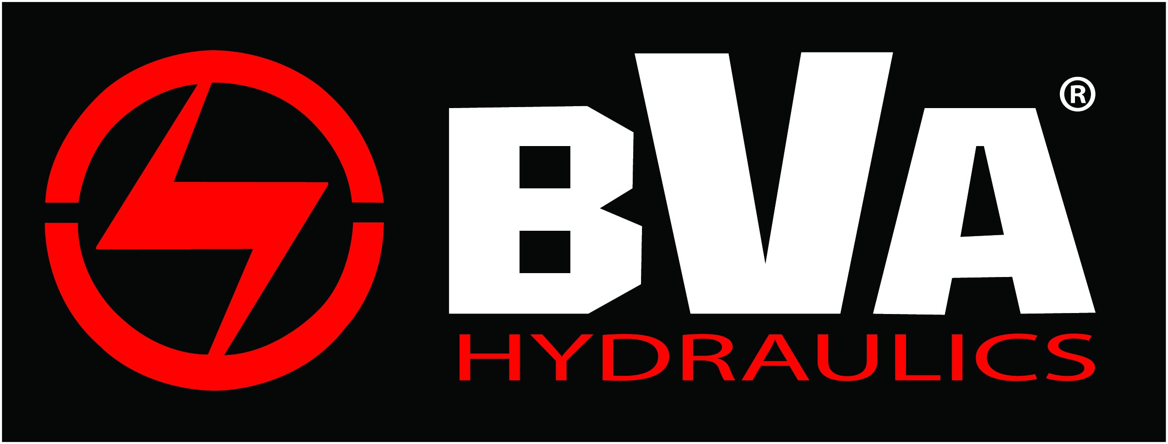 BVA Hydraulics SP3-0505 Hand Pump with 5 Ton 5'' Stroke Cylinder Combo Kit