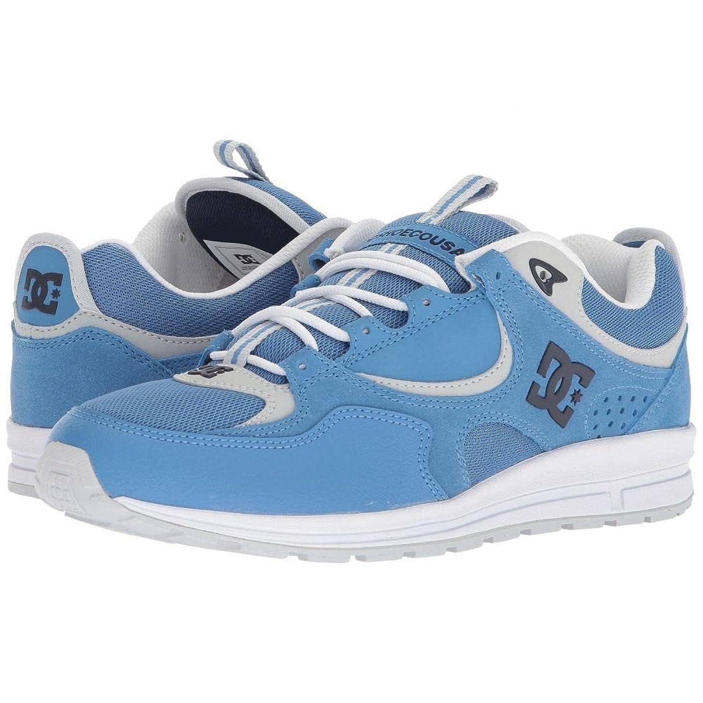(ディーシー) DC メンズ シューズ靴 Kalis Lite [並行輸入品] B07BQYJJ8Y