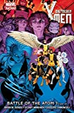 Die neuen X-Men - Marvel Now!: Bd. 4: Battle of the Atom 1 (von 2)