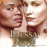Dessa Rose (2005 Off-Broadway Cast)