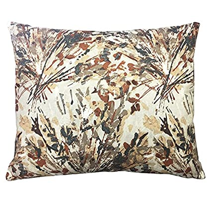 Amazon Rodeo Home Picasso Decorative Poly Throw Pillows For Mesmerizing Rodeo Home Decorative Pillows