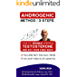 ANDROGENIC METHOD / 3-STEPS: How To Double Average Testosterone & Get Your Edge Back In As Little As 6-Weeks