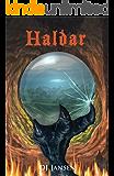Haldar