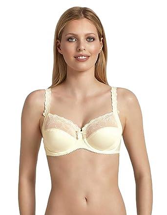 b85adfb8c2549 Anita Lupina Side Support Bra at Amazon Women s Clothing store
