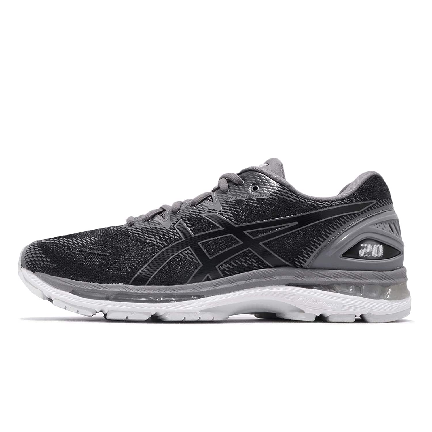 Gel-Nimbus 20 Track and Field Shoes