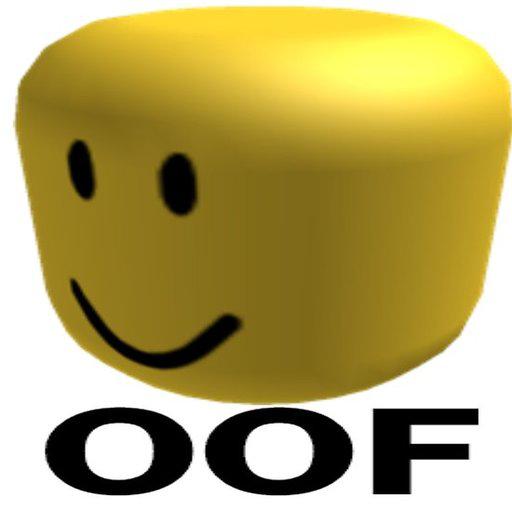 MeMe Sounds (OOF DUN DUN) -