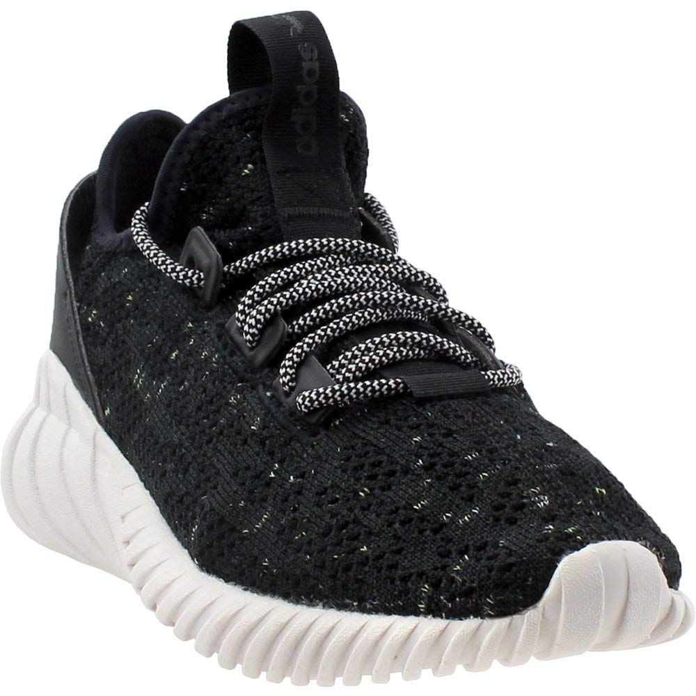 Core Black   Cloud White   Semi Frozen Y adidas Tubular Doom PK - S74921