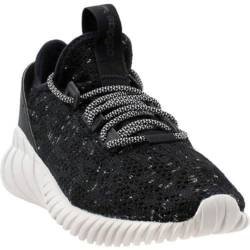 online retailer 1ec1a 337b8 adidas Tubular Doom Sock Primeknit Mens