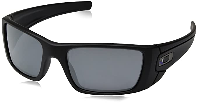 a1812bb97e61 Image Unavailable. Image not available for. Color: Oakley Mens Fuel Cell  Infinite Hero Sunglasses ...