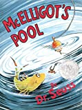McElligot's Pool, Seuss, 0385379064