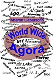 World Wide Agora, Aharon Liebersohn, 1409284778