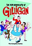 New Adventures of Gilligan, The