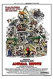 Animal House (John Belushi) - (24'' X 36'') Movie Poster