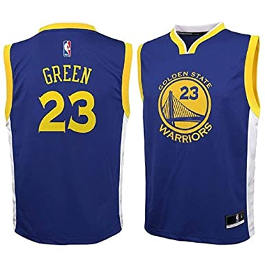 b2bd7bf8f3db1 where to buy golden state warriors jersey youth b9c72 4126b
