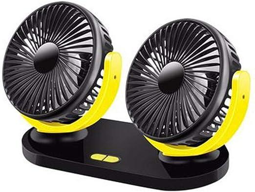 El enfriador de aire compacto está equipado con aire acondicionado ...