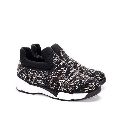40 Amazon Scarpe E Pinko Zircone it Sneaker Borse qRwUtE ef1a45fa362