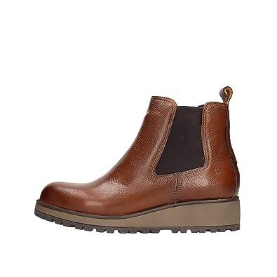 003 Chaussures Bottines Luna Lumberjack CE003 SW21903 Femme B01 vCqWgf