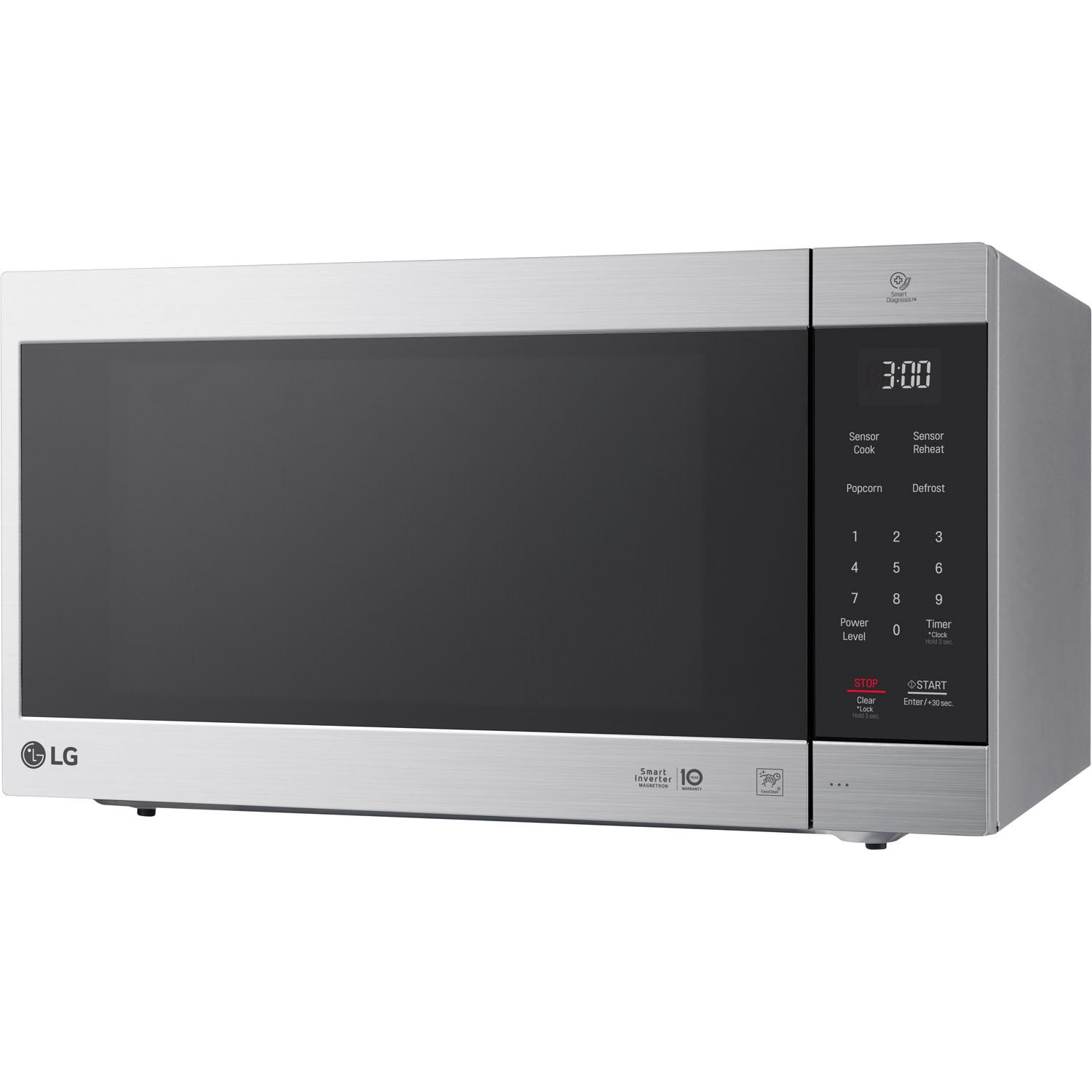 Best Rated In Commercial Microwaves Amp Helpful Customer