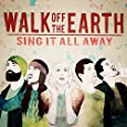 Sing It All Away [Import allemand]