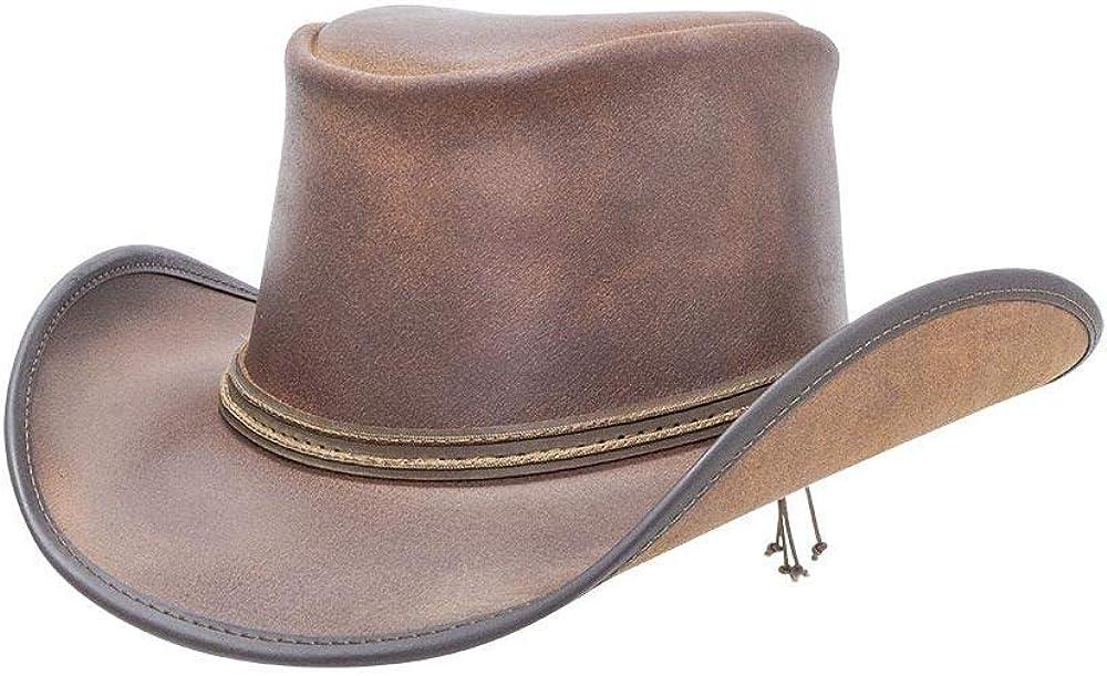 Hat Makers Reno-2 Cord Band...