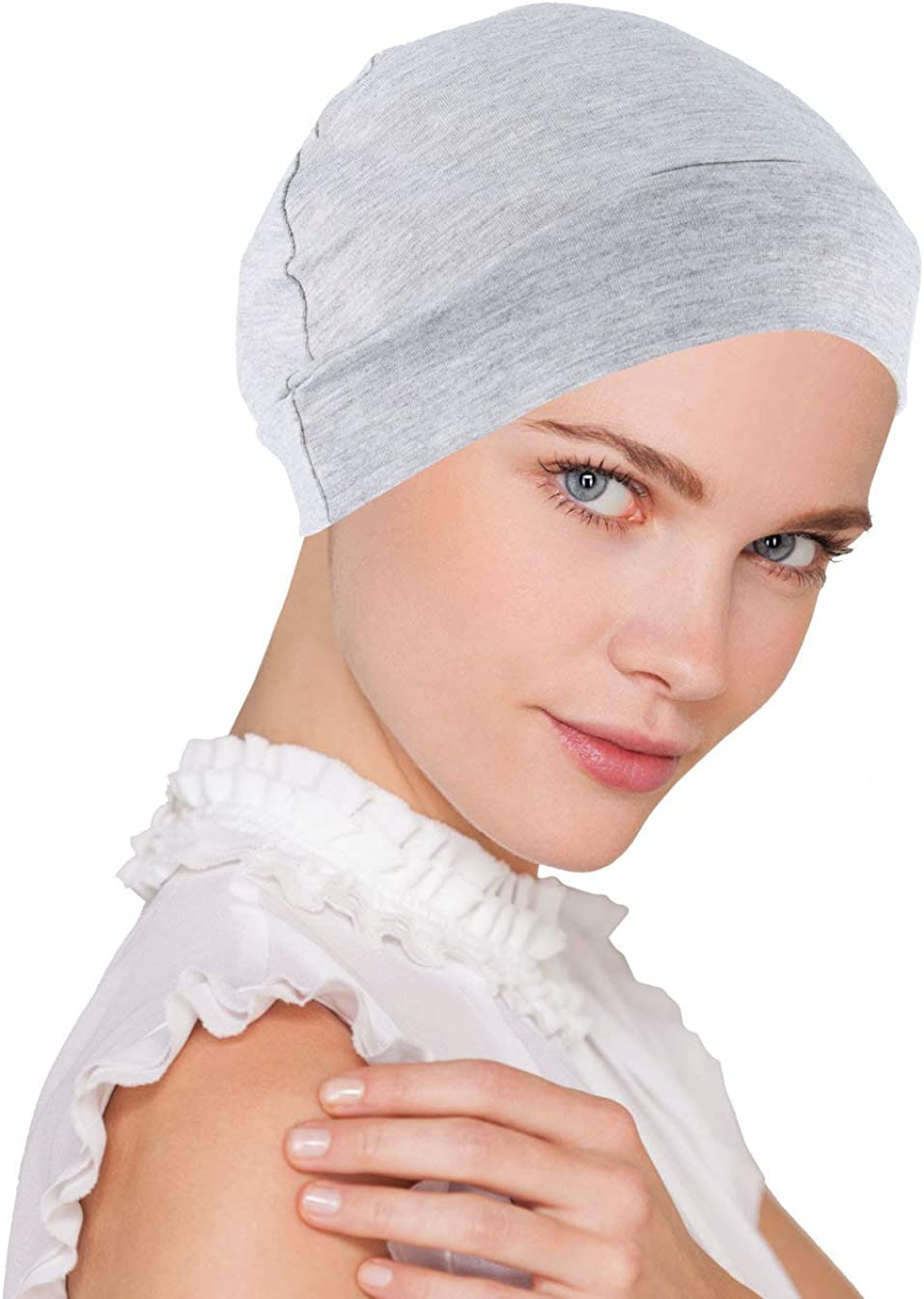 hair loss hat chemo hat chemo headwear Beanie for women chemotherapy patient
