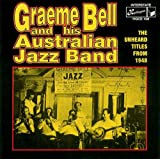 Graeme Bell & His Australian Jazz Band: 1948