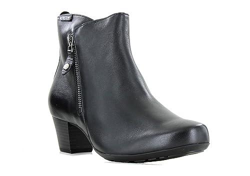 prix pas cher détaillant en ligne meilleure sélection de 2019 Mephisto - Melodia - Bottes Boots - Femme - Semelle Amovible ...