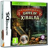 Joan Jade : Gates of Xibalba
