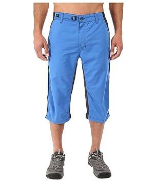 359f1496fd404a Prana Men's Passage Knicker Pants, Classic Blue, XL: Amazon.ca ...