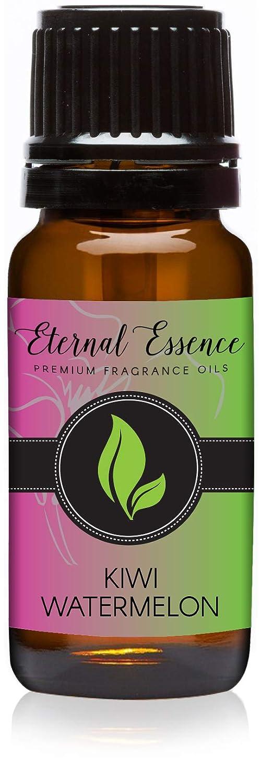 Kiwi Watermelon - Premium Grade Fragrance Oils - 10ml - Scented Oil