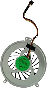 New CPU Cooling Fan For Sony Vaio VPCEE VPCEE34FX VPCEE35FX VPCEE37FX VPCEE3WFX VPCEE41FX VPCEE42FX VPCEE43FX VPCEE44FM VPCEE45FX VPCEE46FX VPCEE47FX