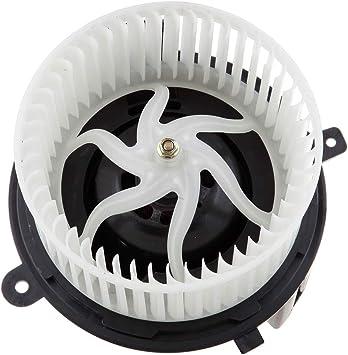 for 07-11 GMC Sierra 3500HD w//Engine Cooler 6.0L Engine Radiator